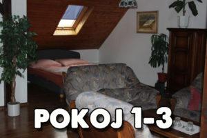 pokoj1-3